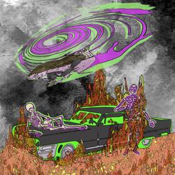 ghost-caddy-V2