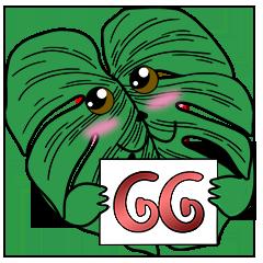 GG-gwm-emote-fb-240x240.png