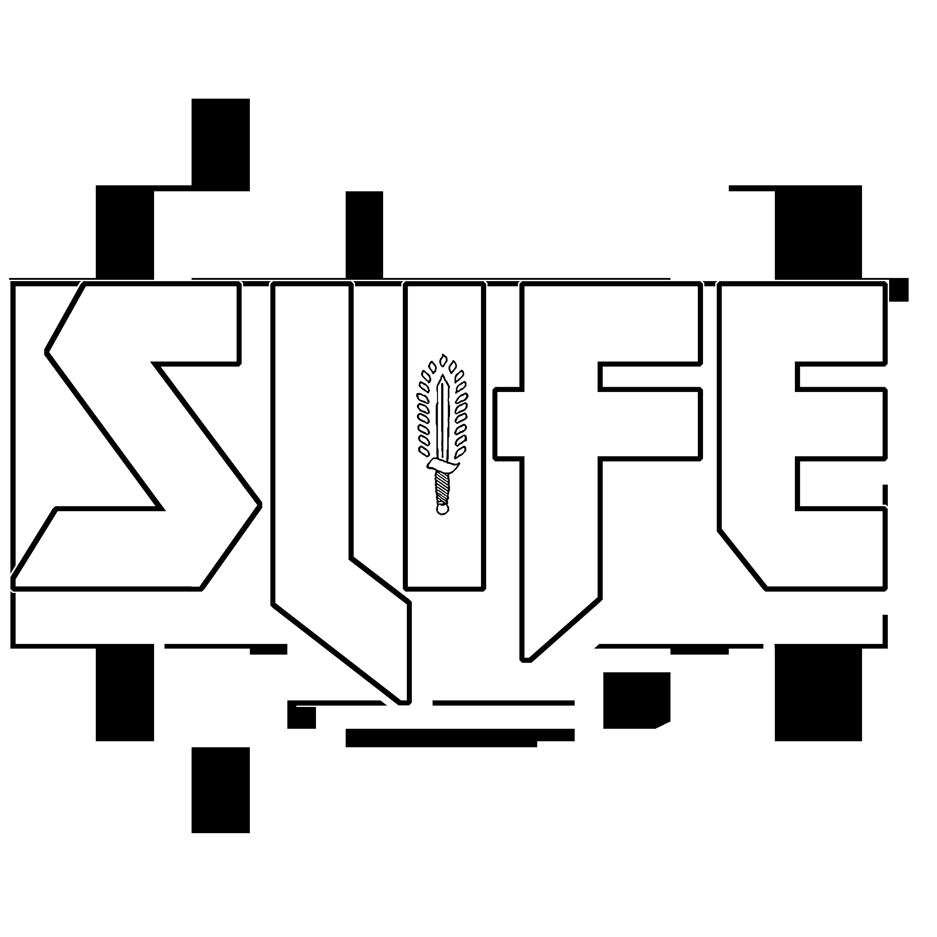 slife-whitefont