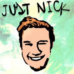 justnick