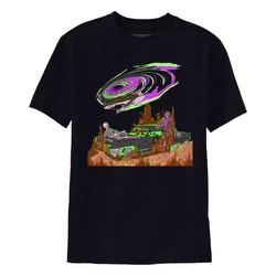 ghost-caddy-shirt