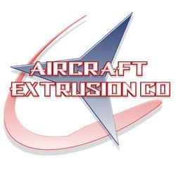 Aircraft Extrusion Company