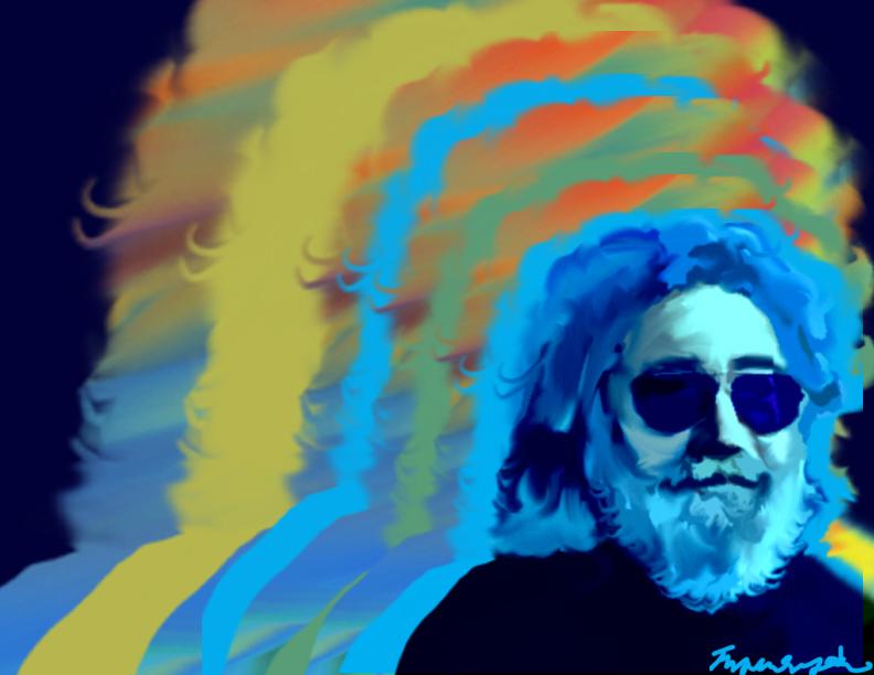 Jerry 2