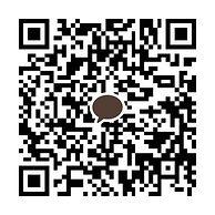 KakaoTalk_20200821_183055008.jpg