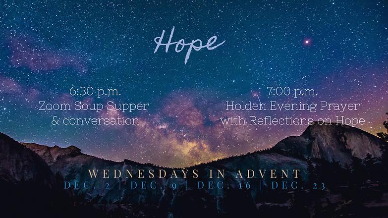 Holden Evening Prayer.png