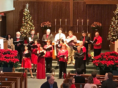 2017-12-24 Christmas Eve Service (28).JP