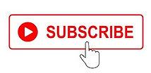 subscribe_edited.jpg