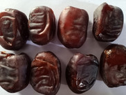 Dates nutrition and health benefits