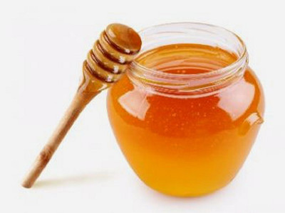 Honey role in daily life