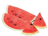 Watermelon health benefits and Nutrition facts