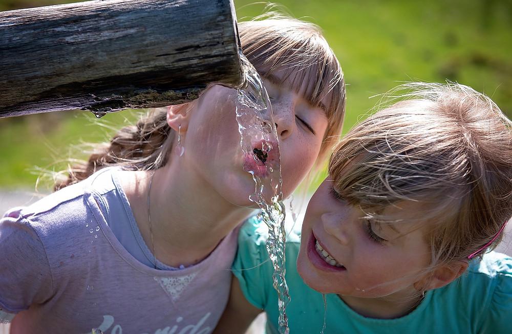 top health tips in summer beware sunstroke