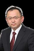 hirayama_ceo-200x300.png
