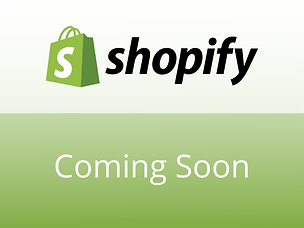 Shopify Coming Soon.png