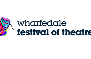 Wharfedale Festival of Theatre 2017