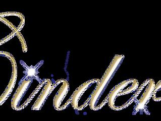 Cinderella 2020 Principal Auditions