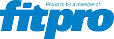 FitPro-member-RGB.jpg