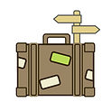 Travel Planner (Website Icon).png