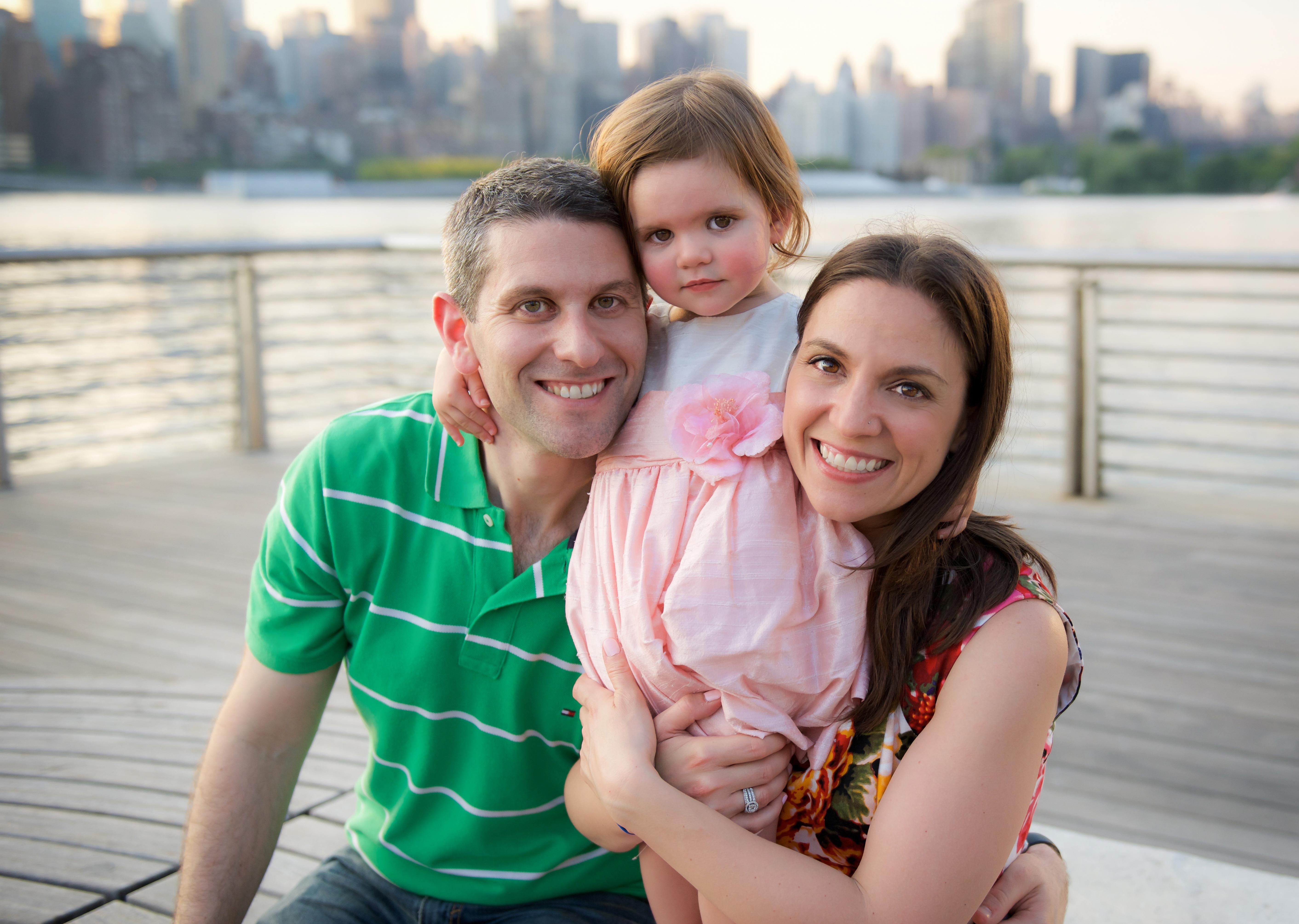LIC Family
