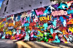 Houston_graffiti