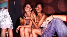 Apprendre une langue étrangère par l'auto-hypnose