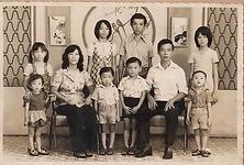 Family circa 1977-78.jpg