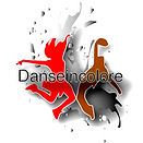 logo_danseincolore_7_carré_Plan_de_trava