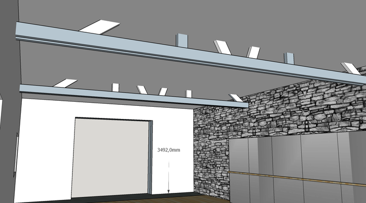 PLANS SALLE (2).png