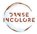 DANSEINCOLORE-logo-WEB.jpg