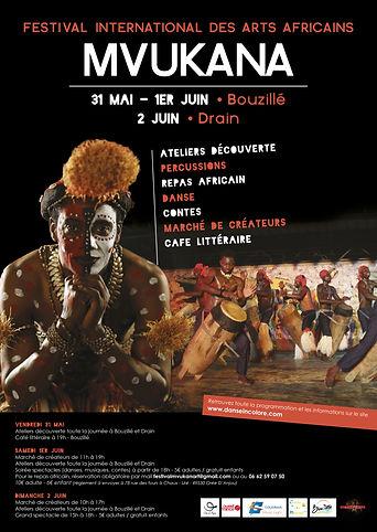 Affiche A3 - FESTIVAL MVUKANA-Web-01.jpg