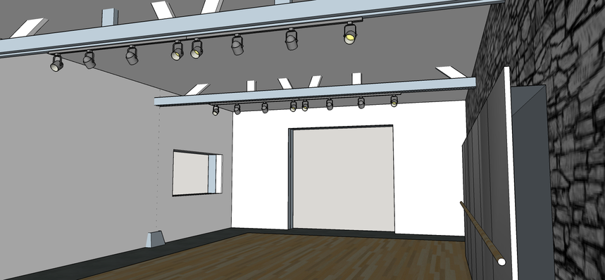 PLANS SALLE (3).png