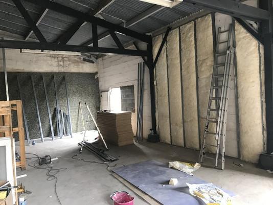 Studio Danseincolore2