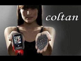 coltan.jpg
