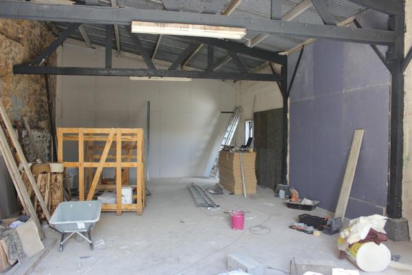 Studio Danseincolore3