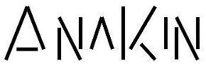 ANAKIN Logo 11.JPG