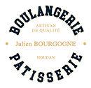 Logo Maison Bourgogne Houdan boulangerie