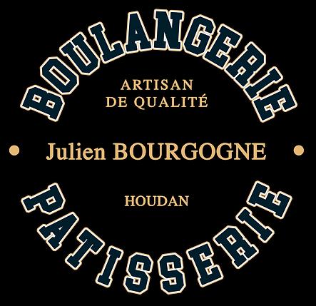 logo Maison Bourgogne Houdan