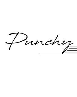 Punchy.jpg