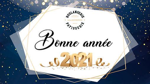 Bonne_année_2021_Facebook_1280x720.jpg