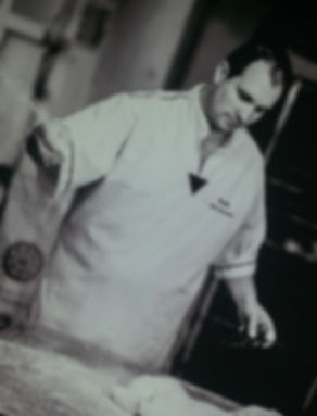 Julien Bourgogne