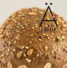 image pains Maison Bourgogne Houdan