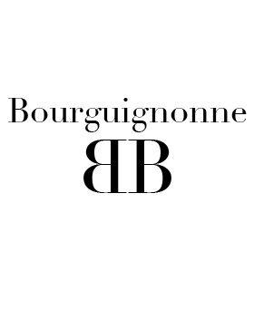 BOURGUIGNONNE2.jpg