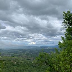 Abruzzo che bella scoperta!