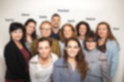 Team foto met namen.jpg