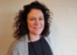 Melanie van Laarhoven bemiddelingsmedewerker KINOP Gastouderbureau in Den Bosch
