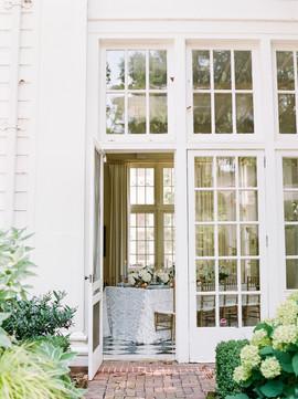Duke Mansion-191.jpg