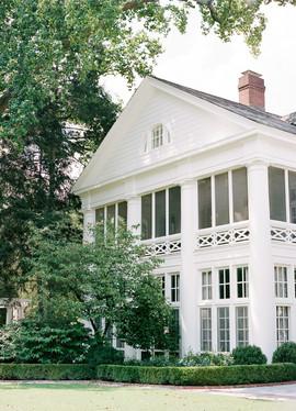Duke Mansion-59.jpg