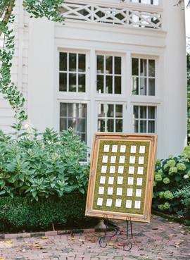 Duke Mansion-62.jpg