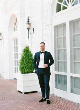 Duke Mansion-43.jpg