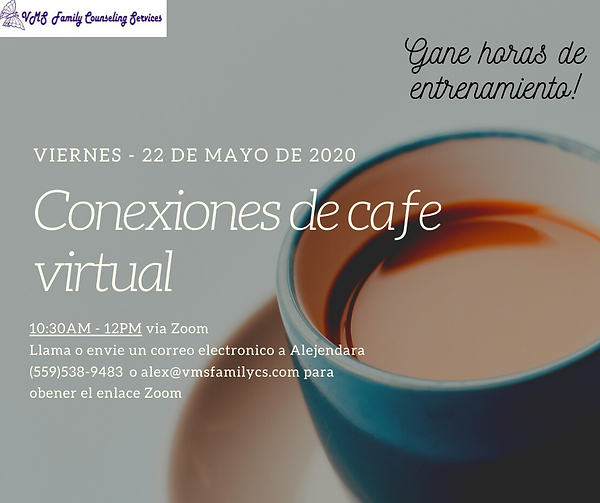 5.22.20 Coffee Connections- Spanish.png