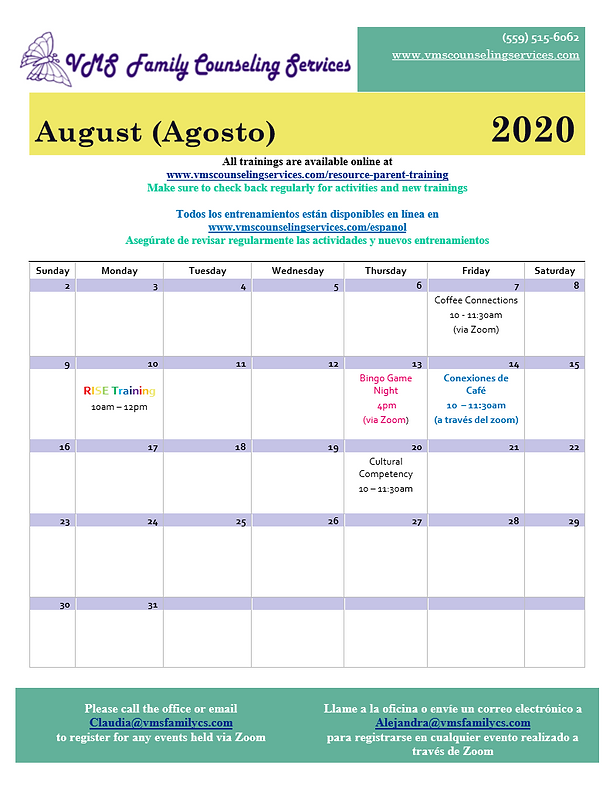 August 2020 VMS Trainings.PNG